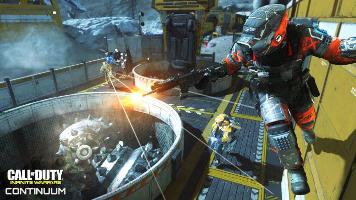 CODIW-infinite_warfare_continuum_dlc2_multiplayer_scrap_map_1491916163_jpg_1400x0_q85
