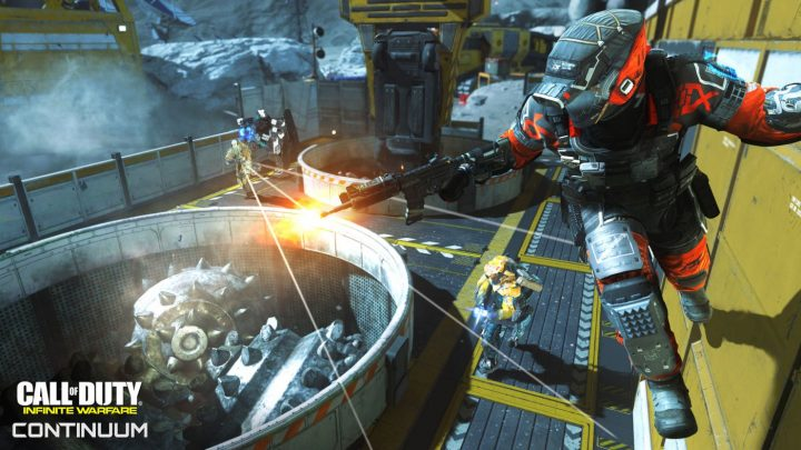 CODIW-infinite_warfare_continuum_dlc2_multiplayer_scrap_map_1491916163_jpg_1400x0_q85