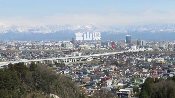 富山県eスポーツ協会、酒とゲームを楽しめる「Toyama Gamers Day」を4月29-30日にオールナイト開催