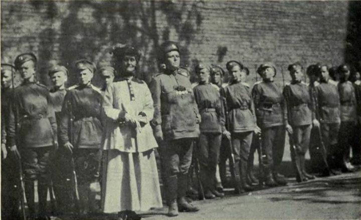 Batallón-muerte-rusia--insiderussianrev00dorrrich