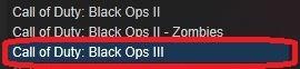 CoD:BO3:全DLCのマルチマップが30日間無料開放、シーズンパス保有者はダブルXPも(PC)