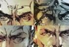 CoD:BO3:MGS風のゾンビキャラクターイラスト「リヒトーフェン、ニコライ、タケオ、デンプシー」が公開