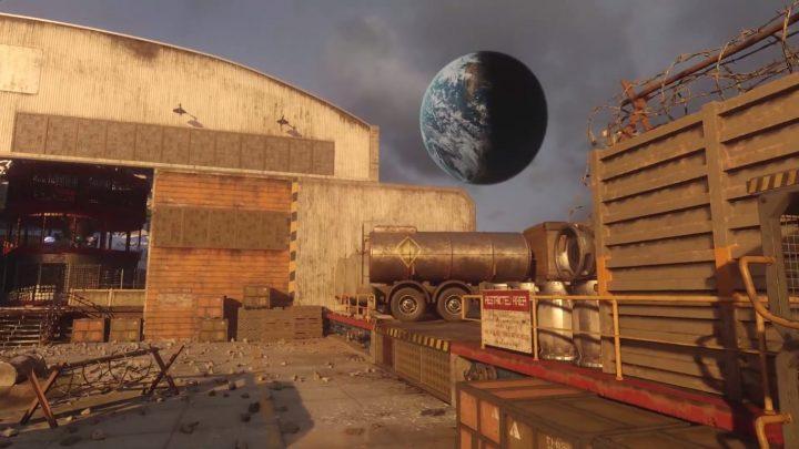 bo3-moon