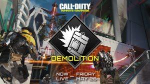 iw-demolition