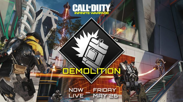 iw-demolition