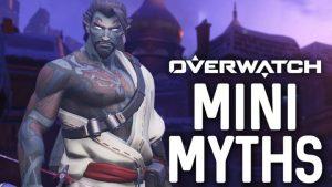 ow-myth