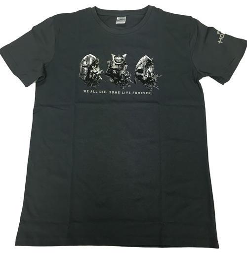 フォーオナー オリジナルTシャツ