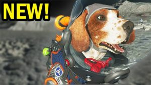 bo3-spacedog