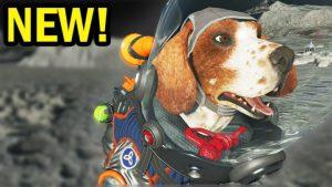 bo3-spacedog