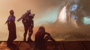 Destiny 2: 記録ブックの「エンブレム引き継ぎ」詳細、Destiny最後のアイアンバナーとオシリスの試練も告知