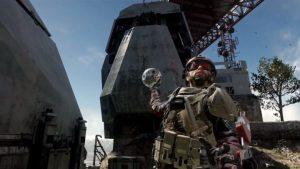 CoD:WWII: マルチプレイヤーにUplinkが登場、「第二次大戦の設定にフィットさせる」