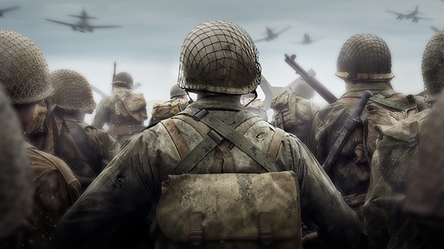 wwii-hp
