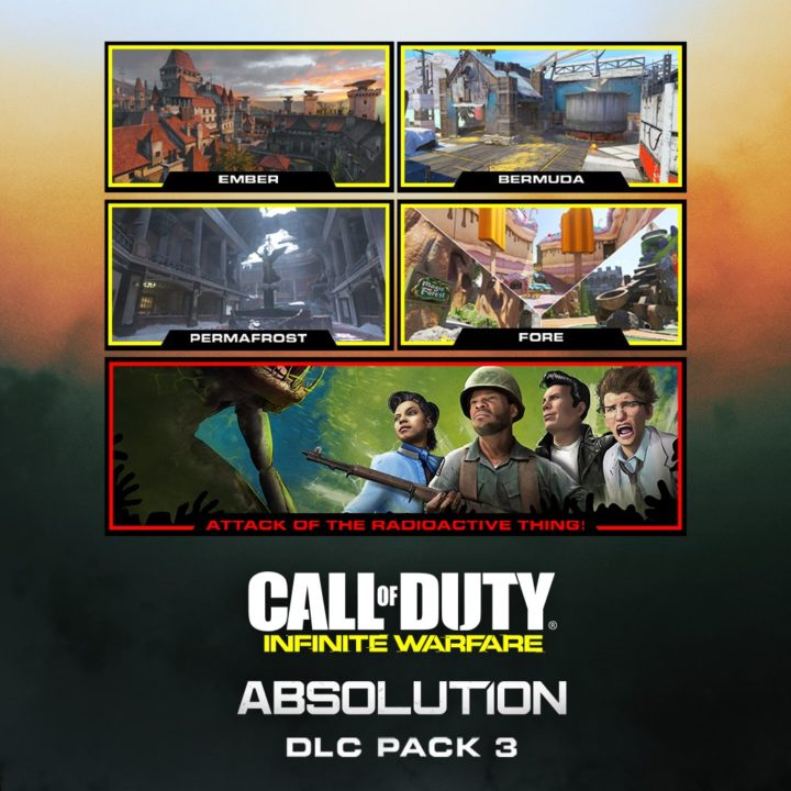 CODIW-DLC3-Absolution