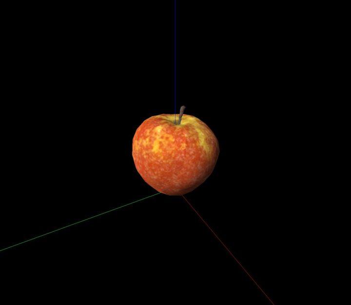 PUBG: アーマーや毒リンゴ、宇宙服?など多数のスキンとアイテムファイル発掘