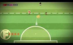 サッカーのルールを知らない作者がサッカーゲームを作ってみた「Behold The Kickmen」爆誕