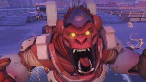 オーバーウォッチ: Blizzardが悪質プレイヤーへのペナルティを強化、PS4/Xbox One版への通報ツールも