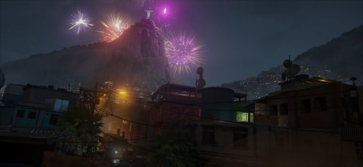 Favela_screenshot_-3
