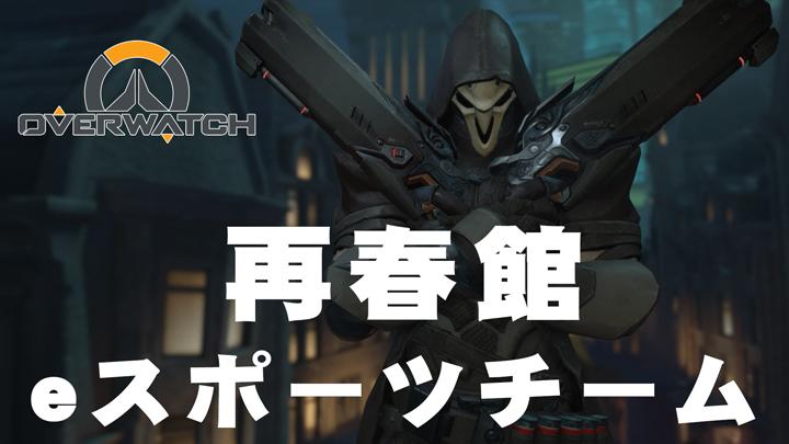 gazou_0178