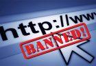 日本全国でネット障害発生中、警察当局や総務省が調査開始 [更新]