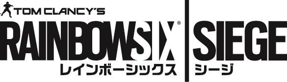 r6s_logo