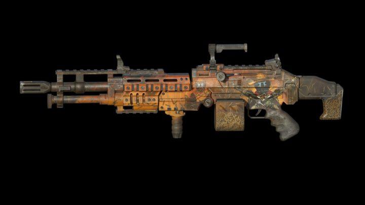 TF2新スキンspitfire