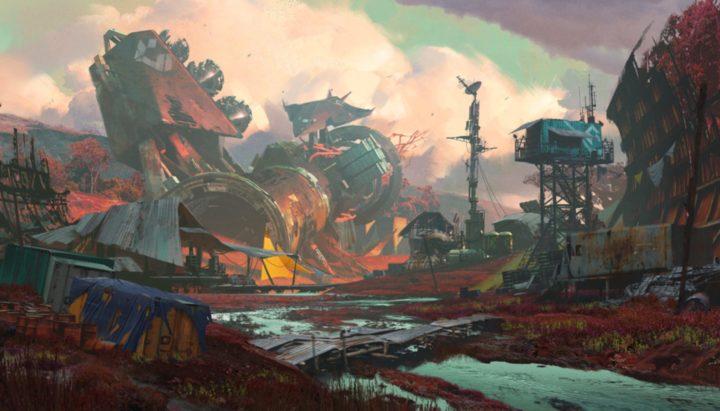 Destiny 2: 今週のコンテンツ、 ナイトフォールは「エクソダスの墜落」、ケイドの火種はイオが舞台