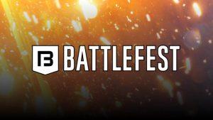 BF1:ゲーム内イベント「バトルフェスト:Revolution」開催中、拡張パック「In the Name of the Tsar」無料体験や限定スキンなど盛りだくさん