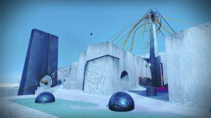 Destiny 2: 第2回ナインの試練のマップがグリッチ対策で「永遠の空間」に変更、あわせてルールも「ライフリミット」から「カウントダウン」に