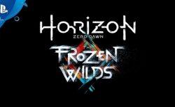 horizon zero tfw