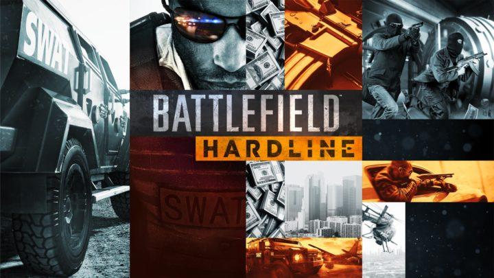 『バトルフィールド ハードライン』や『Dead Space』のスタジオVisceral Games閉鎖、開発中だったスターウォーズ新作タイトルは新体制へ