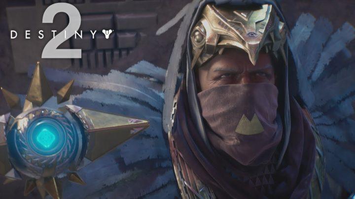Destiny 2: DLC第一弾「オシリスの呪い」の日本語トレーラーが公開、日本時間12月6日に全機種で配信