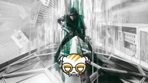 R6_white-noise_bg-characters-atk