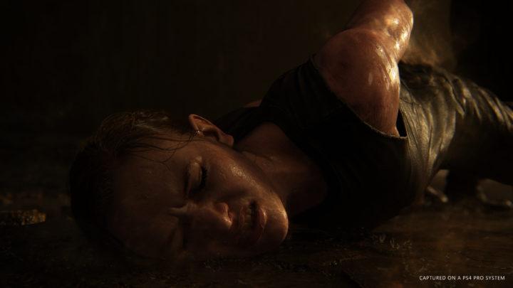 名作の続編、『The Last of Us Part II』の残酷かつ驚異的グラフィックの最新トレーラー公開