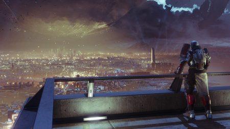 Destiny 2: コミュニティの信頼を再び掴むための大規模な変更をアナウンス、レジェンダリー武器はマスターワークに進化、PvPにはランクマッチの実装を予定