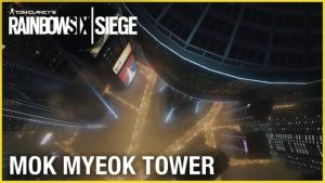 r6s tower