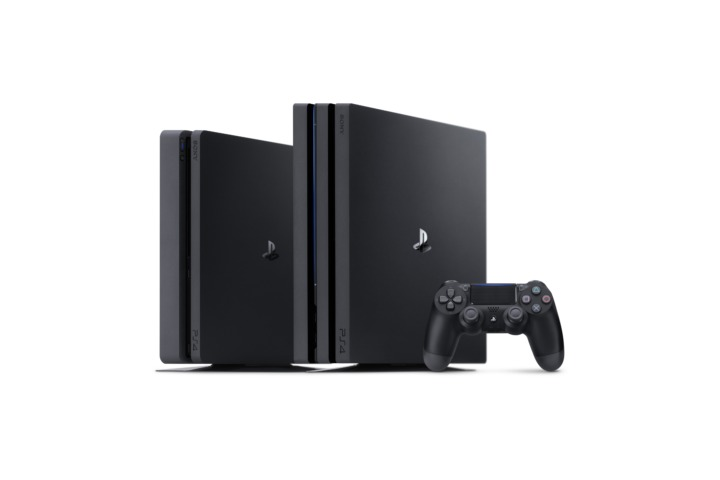 PS4が世界累計実売7,060万台突破、PS VRも200万台達成