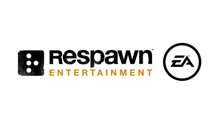 EAによるRespawn Entertainmentの買収が総額514億円の条件で完了、「タイタンフォール 3」に期待