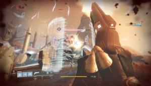 Destiny 2: 今週の火種は「水星」、新ボス追加、公開イベント以外でも火種を進行可能