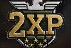 CODWWII-Division-XP