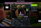 フォートナイト バトルロイヤル:味方の体力を回復するキャンプファイヤー、NVIDIA ShadowPlay Highlightsに対応するV.2.1.0パッチノート