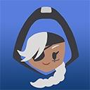 icons-ana