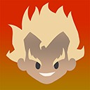 icons-jankrat