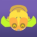 icons-orisa