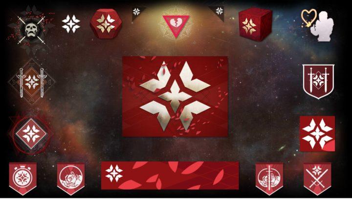 Destiny 2: バレンタインイベント「真紅の日々」復活確定、詳細は12日発表