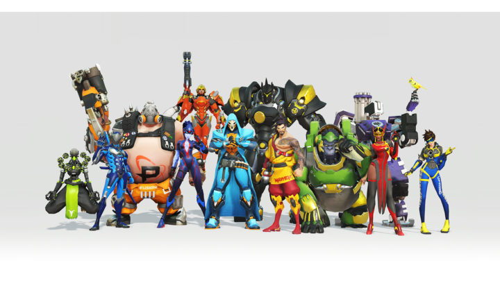 ow-league-skins