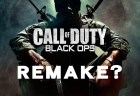 Activisionが「複数作品のリマスター版」を年内リリース、『CoD:BO』のリメイク?
