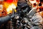 映画版『Call of Duty』の監督決定?映画「ボーダーライン」続編のステファノ・ソッリマ氏か