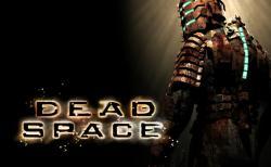 名作ホラーアクション『Dead Space』無料配布中(PC版)