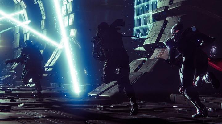 Destiny 2:アップデート1.1.4を3月28日配信、エキゾチックの重複率減少や途中抜けペナルティなど
