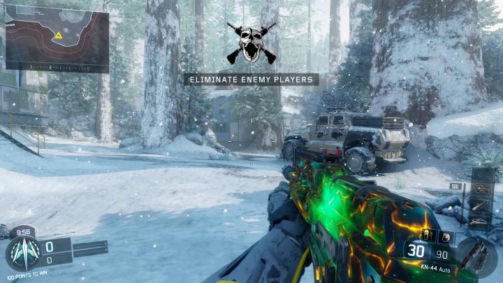 Call of Duty®_ Black Ops III